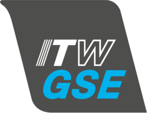 ITW-GSE