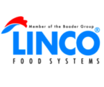 linco-food-systems