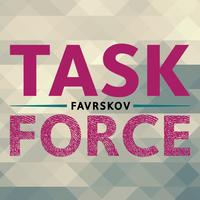 Task Force Favrskov